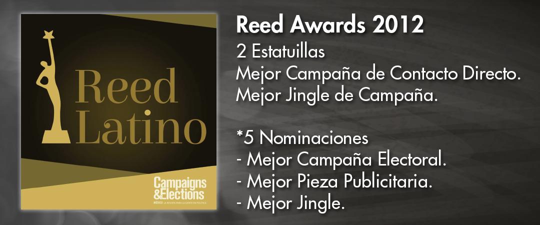 slide_premios_2012