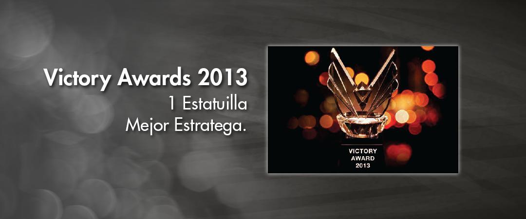 slide_premios_2013-1