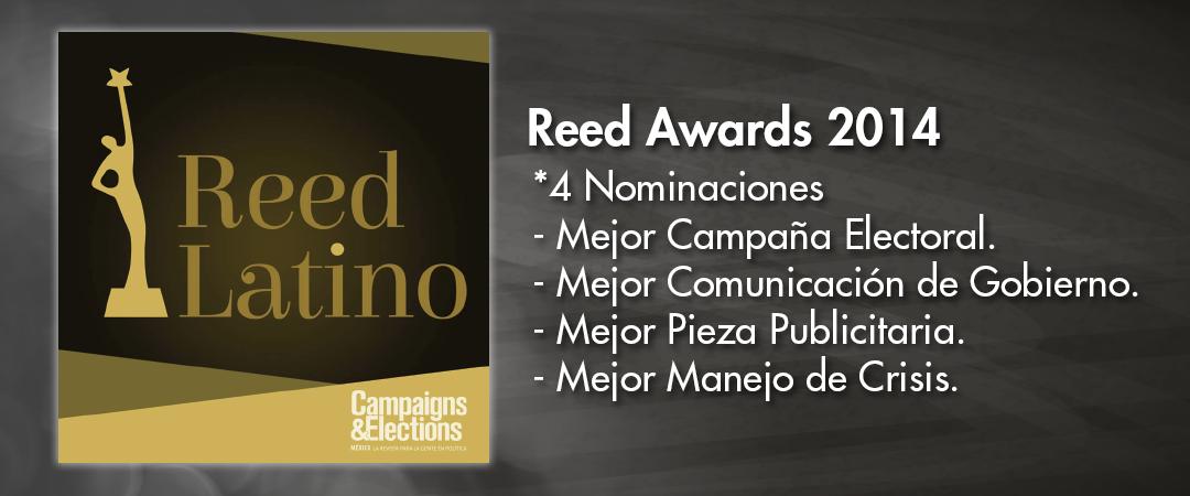 slide_premios_2014