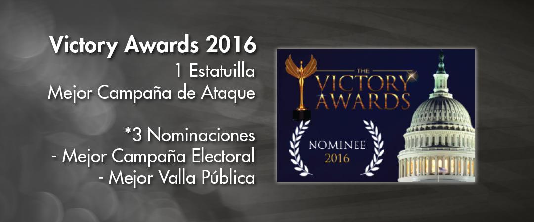 slide_premios_2016-2