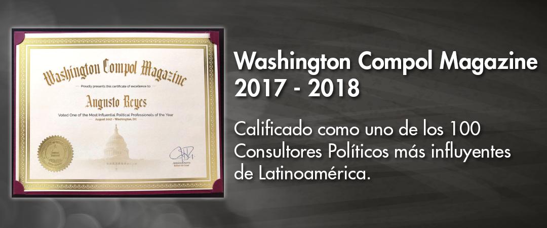 slide_premios_2017-2018