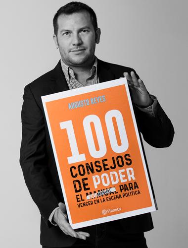 100consejosperfil1