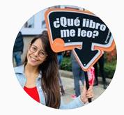 @BogotaLectora